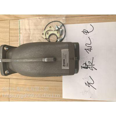 现货供应胜凡SAP084R-N-DL4-L35-SOS-000柱塞泵