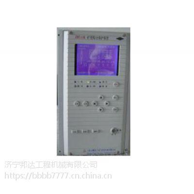 ZBT-11K矿用综合保护装置-原厂正品保质量