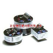 使用说明KIA-962型温度变送器生产销售