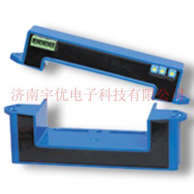 LEM电流传感器 AHR500B420 霍尔电流互感器 全新原装正品