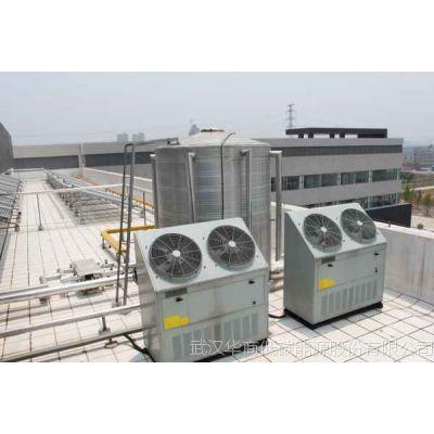 企事业单位热水系统