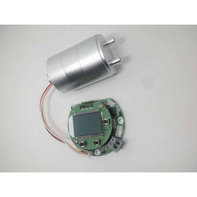 六氟化硫检测专用传感器模块