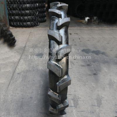 厂家直销 6.00-29 植保机稻田轮胎 喷药机轮胎 可配钢圈电话15621773182