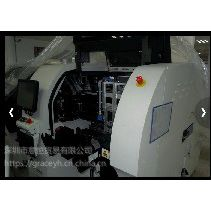 Genesis GC60贴片机出租或销售现机D1实业