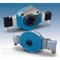 MARZORATI 扭矩限制器C10 60 ESEC.SW