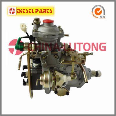柴油机高压油泵总成 NJ-VE4/12E1650R005