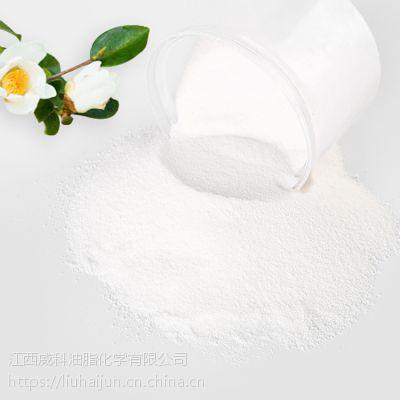 厂家批发高纯油酸酰胺优级品