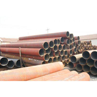 沧州大口径热扩无缝钢管_力拓无缝钢管厂家直销