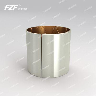双金属自润滑轴承 FZF06—轴套 垫圈 板材