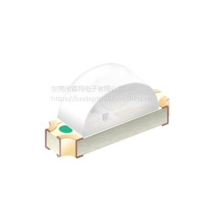 东莞LED贴片|LED贴片灯珠批发|LED灯珠供应