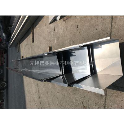 生产加工北京热轧不锈钢卷板优惠促销