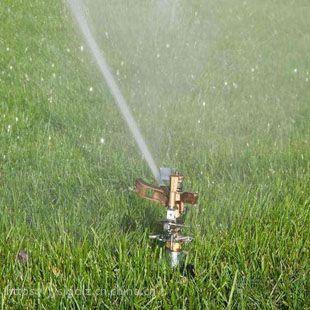 供甘肃大田喷灌设备和兰州农业喷灌设备