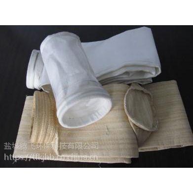 袋式除尘器的除尘核心是环保设备滤袋除尘效率可高达99.99%以上 腾飞环保专业造