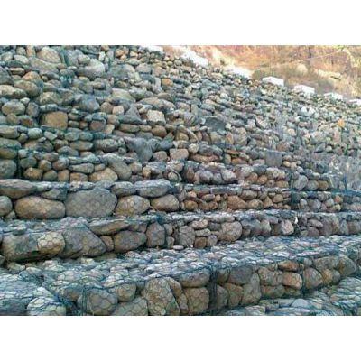 石笼网生产公司#石笼网之家