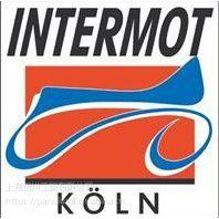 进口Intermot马达