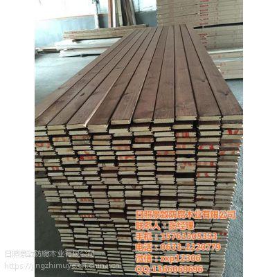 优质桑拿板厂家_桑拿板_景致木业(在线咨询)