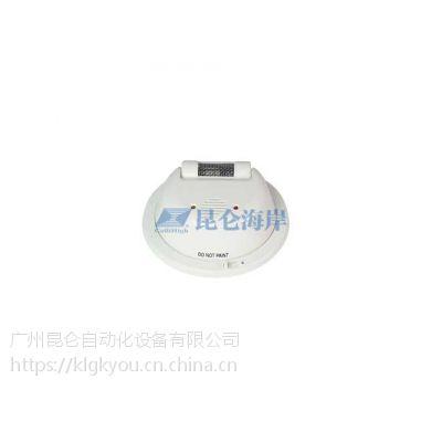 FS-2000E明火探测器昆仑智能电子设备厂家特价批发