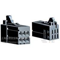 1-1318119-3TE连接器泰科TYCO连接器AMP安普连接器