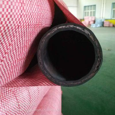 供应内蒙包头鄂尔多斯乌海胶管/高压胶管