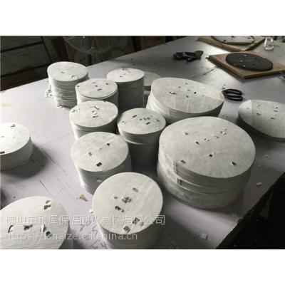 供应广东针刺毡保温棉厂家