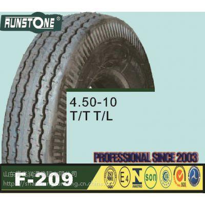润通 摩托车内外胎 4.50-10 真空胎 普通胎 内胎 厂家直销 质优价廉 可贴牌生产