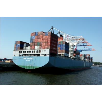 中国到澳洲海运 集装箱海运到澳洲 邮政海运澳洲价格 广州到澳洲船运