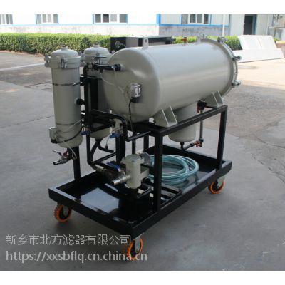 哪里有卖聚结型脱水滤油机江苏滤油机厂家