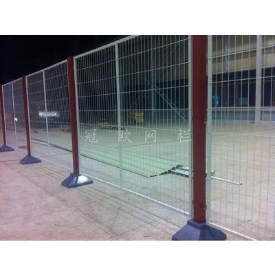 现货公路护栏网厂家公路护栏网价格公路护栏网报价