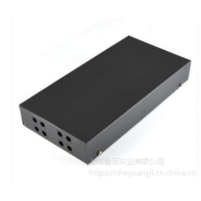 光纤终端盒