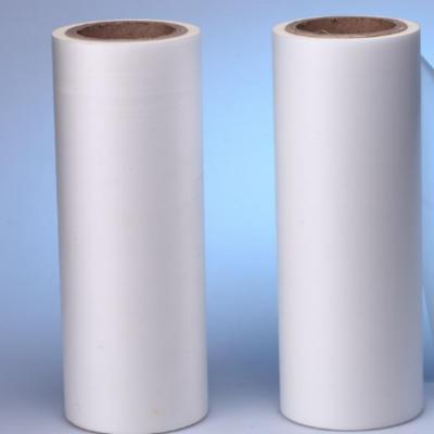 BOPP薄膜 耐磨防刮花 印刷胶膜