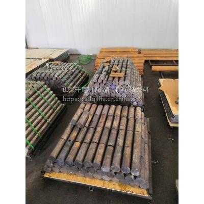 铅棒型号生产厂家找千家利可定做