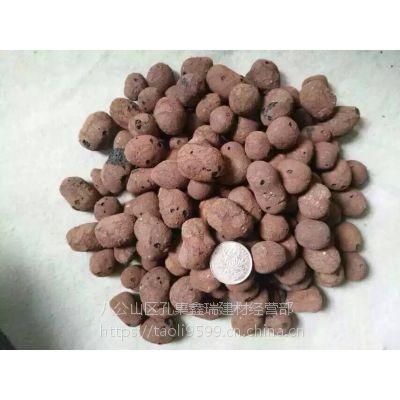 苏州页岩陶粒,鑫瑞建材厂,规格齐全,种类繁多