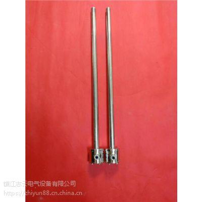 不锈钢空气加热器,镇江志云电气,不锈钢空气加热器加工
