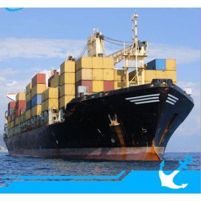 马来西亚海运-雪兰莪海运双清到门 免费提供代收货物、整理、打包等服务