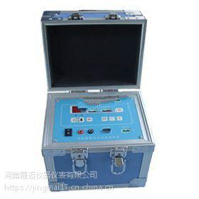 硅钢片铁损测量仪制造厂家 牡丹江硅钢片铁损测量仪什么价格