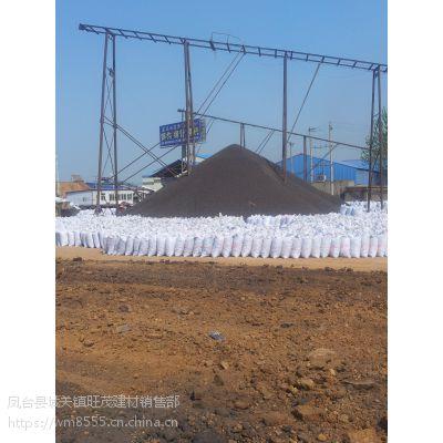 长安区陶粒石家庄地区大型陶粒生产商