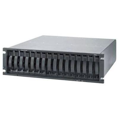 IBM 46C8863 81Y2436 DS5300 DS5100电源 北京现货