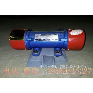 防闭塞振动装置/振动防闭塞装置/仓壁振动器