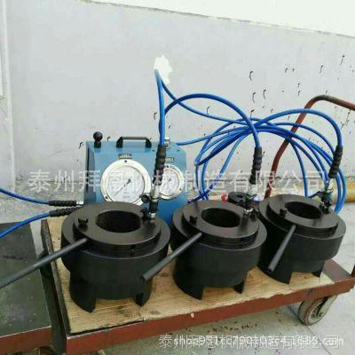 优质供应 量大价优 螺栓拉伸器 液压螺栓拉伸器  液压螺栓预紧器