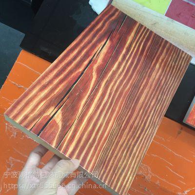 木材理光uv平板喷绘机厂家在哪