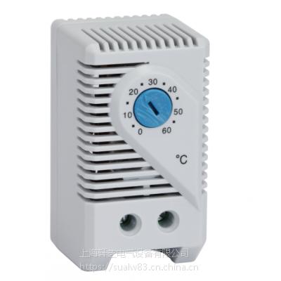 供应XZ.KTS011温度控制器;FZL530温控器