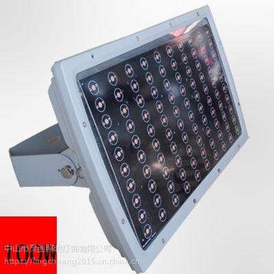 36W,LED投光灯专业户外亮化