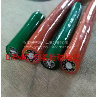 防静电耐油电缆 优质耐油电缆厂家直销