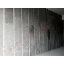 南京水泥轻质隔墙板、轻质混凝土隔墙板、GRC隔墙板