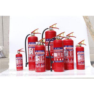 消防器材灭火器生产出口生产厂家