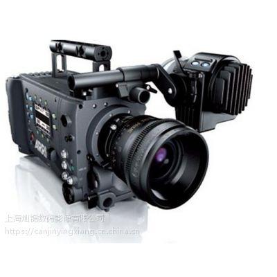 上海摄影摄像器材出租