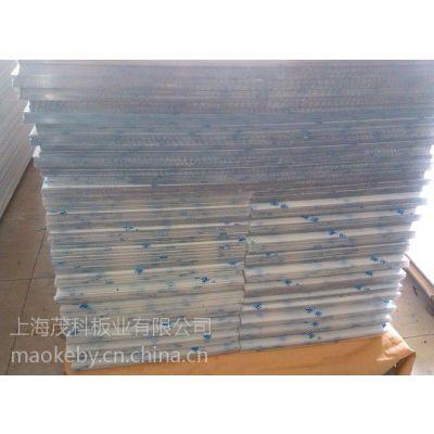 PP板价格,PP板规格,上海卖PP板材的商家