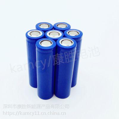 48V锂电池电动自行车电池深圳电池厂家直销可定制OEM