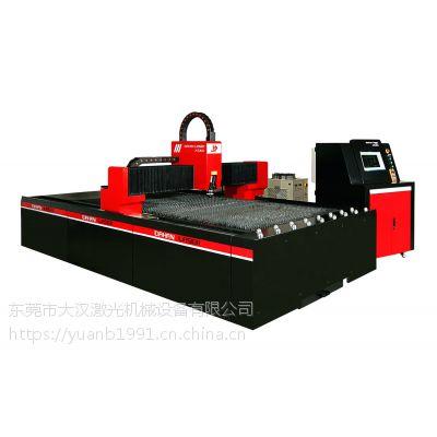 东莞激光切割机厂价直销 1000W1500W2000W3000W光纤激光切割机