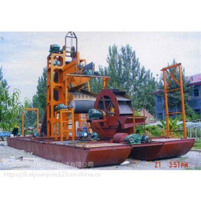 小挖沙船、挖沙船、扬帆机械